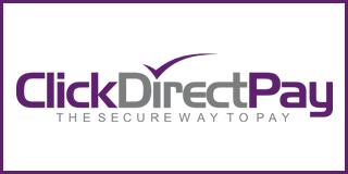 ClickDirectPay